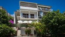 chorwacja marina pokoje ceny villa